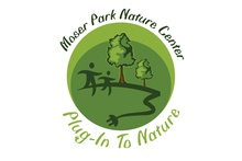 Moser Park Nature Center Plug In To Nature
